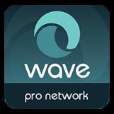 Wave Pro Network Certification
